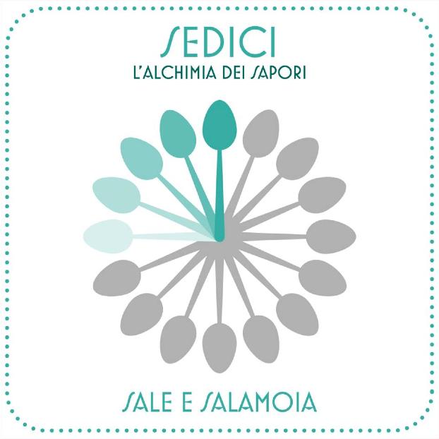 http://www.ricettedicultura.com/2016/04/sedici-lalchimia-dei-sapori-il-contest-ep-13-sale-salamoia.html
