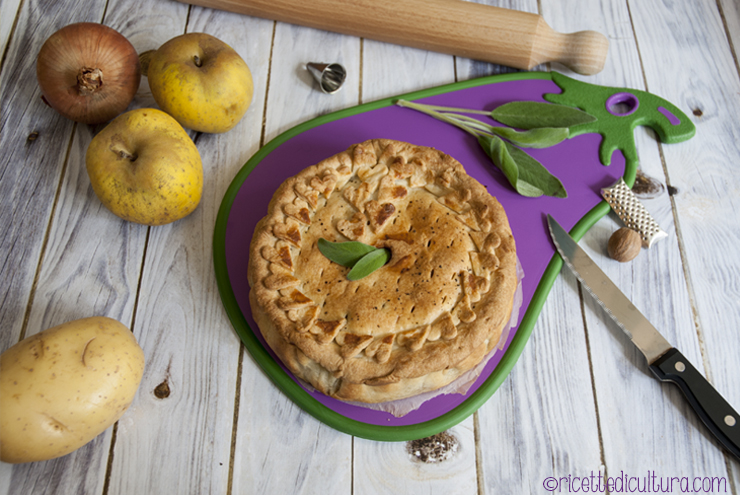 fidget pie_1_rid