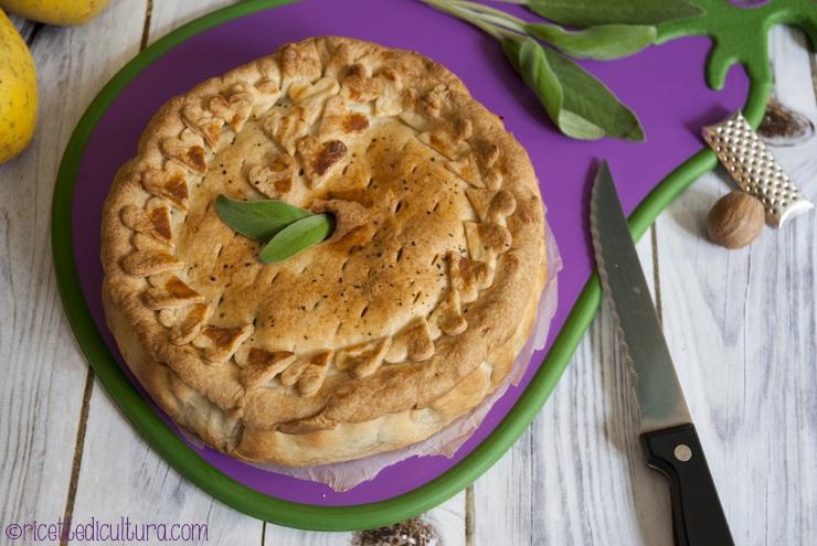 fidget pie_2_rid