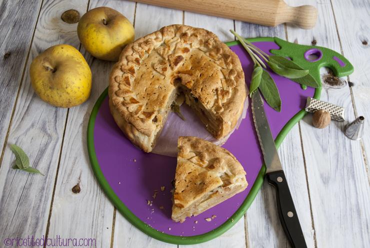 fidget pie_8_rid