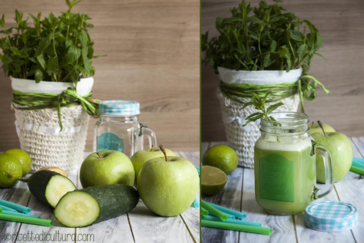 succo verde_1