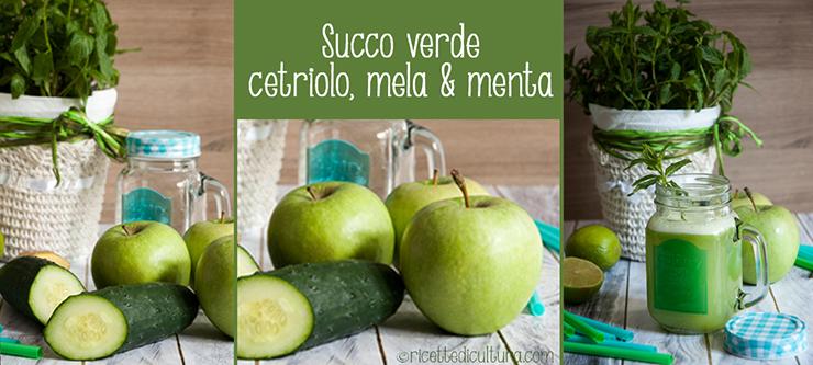 succo verde_slideshow_mini
