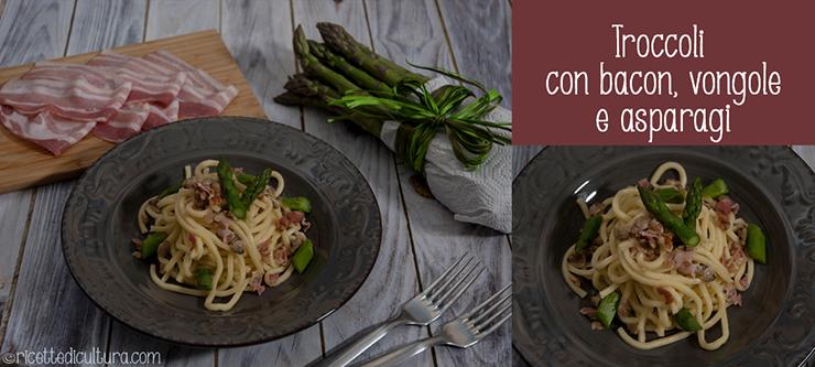 troccoli bacon vongole e asparagi_slideshow_mini