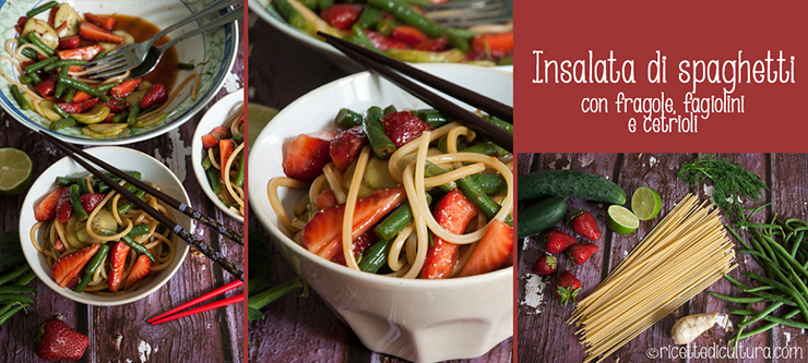 insalata pasta_slideshow_MINI