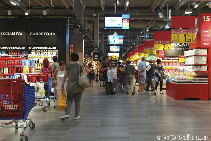 carrefour_6