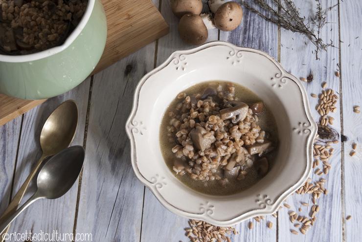 zuppa-di-farro
