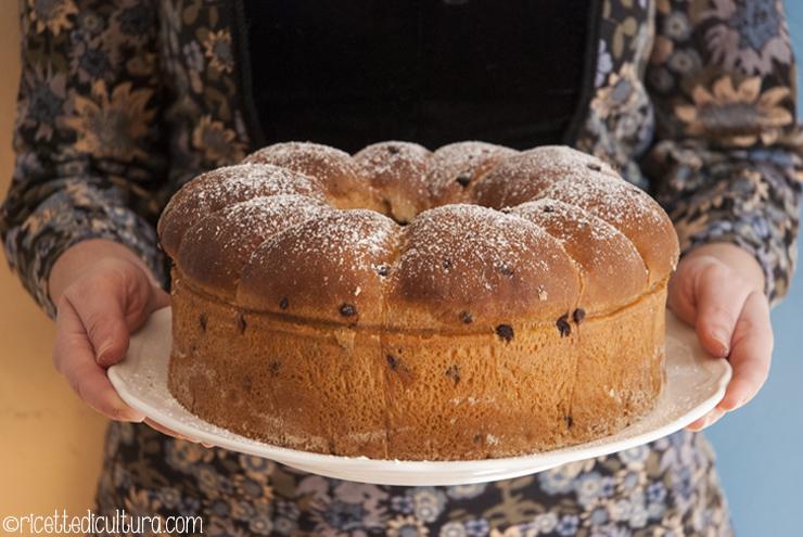 torta-di-pangoccioli