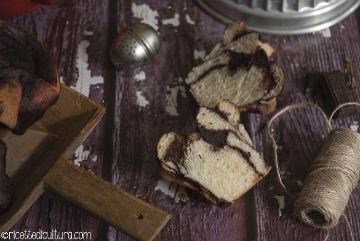 brioches-al-cioccolato-fondente