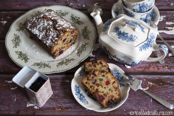 plumcake-inglese-tradizionale