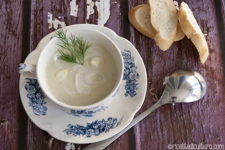 soupe-vichyssoise-alto