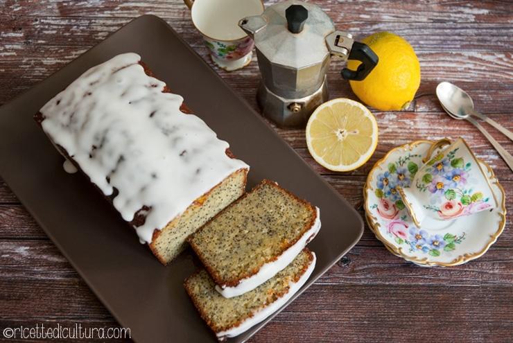 poppy-seeds-lemon-loaf