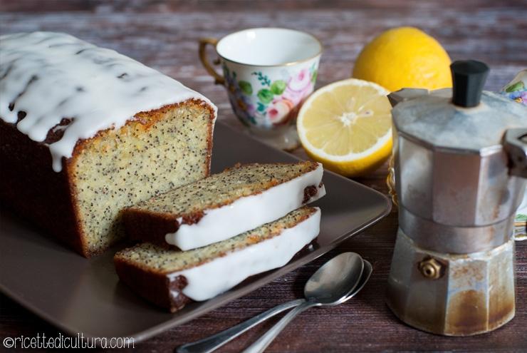 lemon-poppy-seeds-loaf