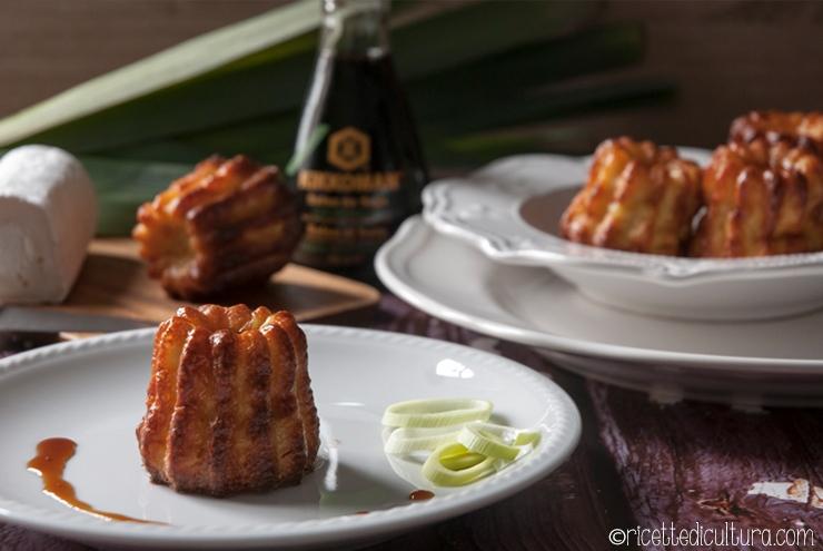 canelés-salati-kikkoman