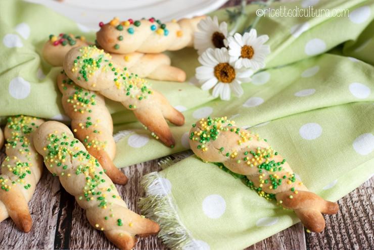 koulourakia-biscottini