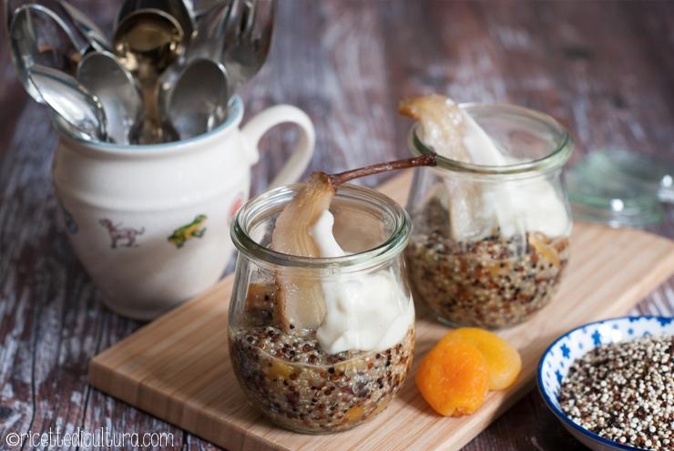 quinoa-dolce-pera-albicocca