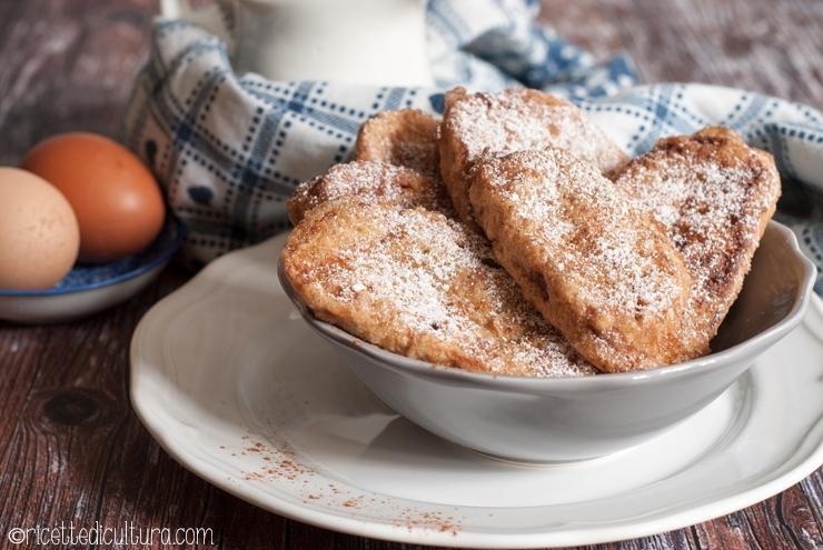 torrijas-dolce-spagnolo