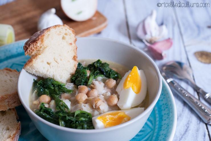 zuppa-della-quaresima