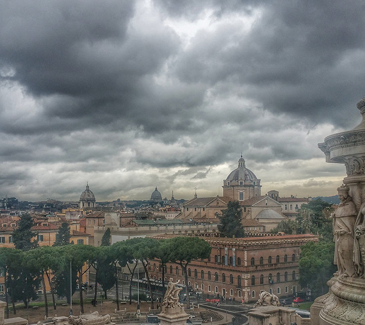 roma-cielo-temporale