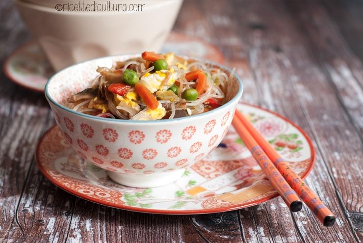 spaghetti-soia-verdure