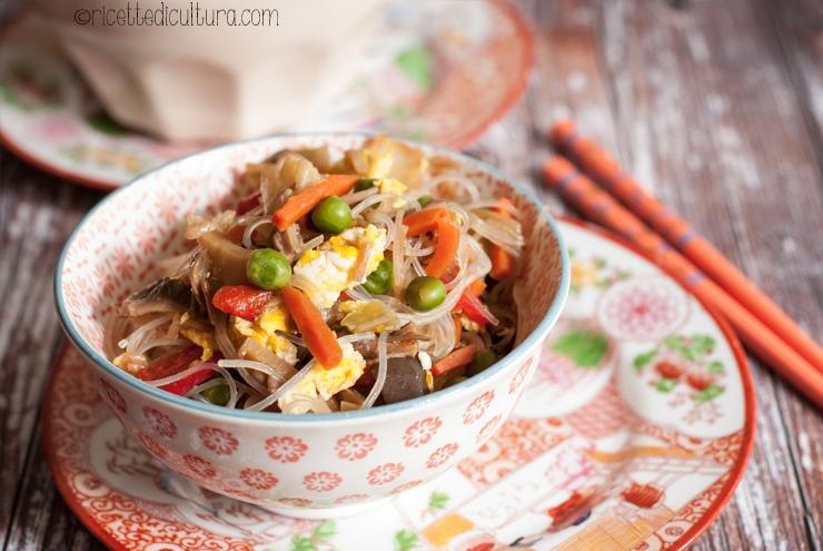 noodles-di-soia-verdure