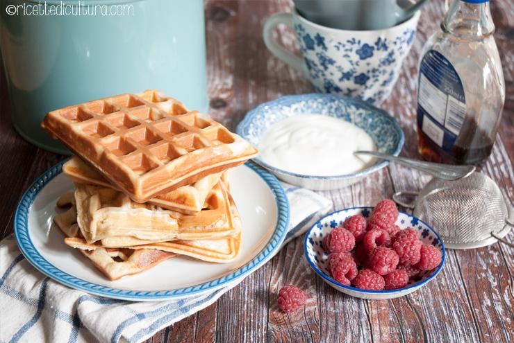 waffles-allo-yogurt