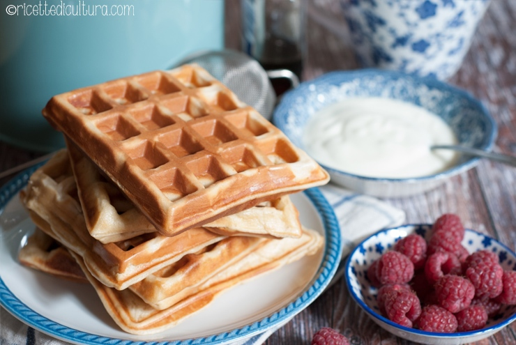 waffles-allo-yogurt