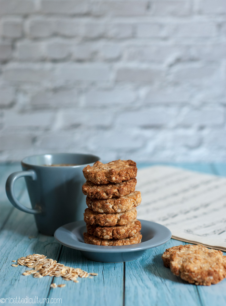 anzac-new-zealand-biscuits