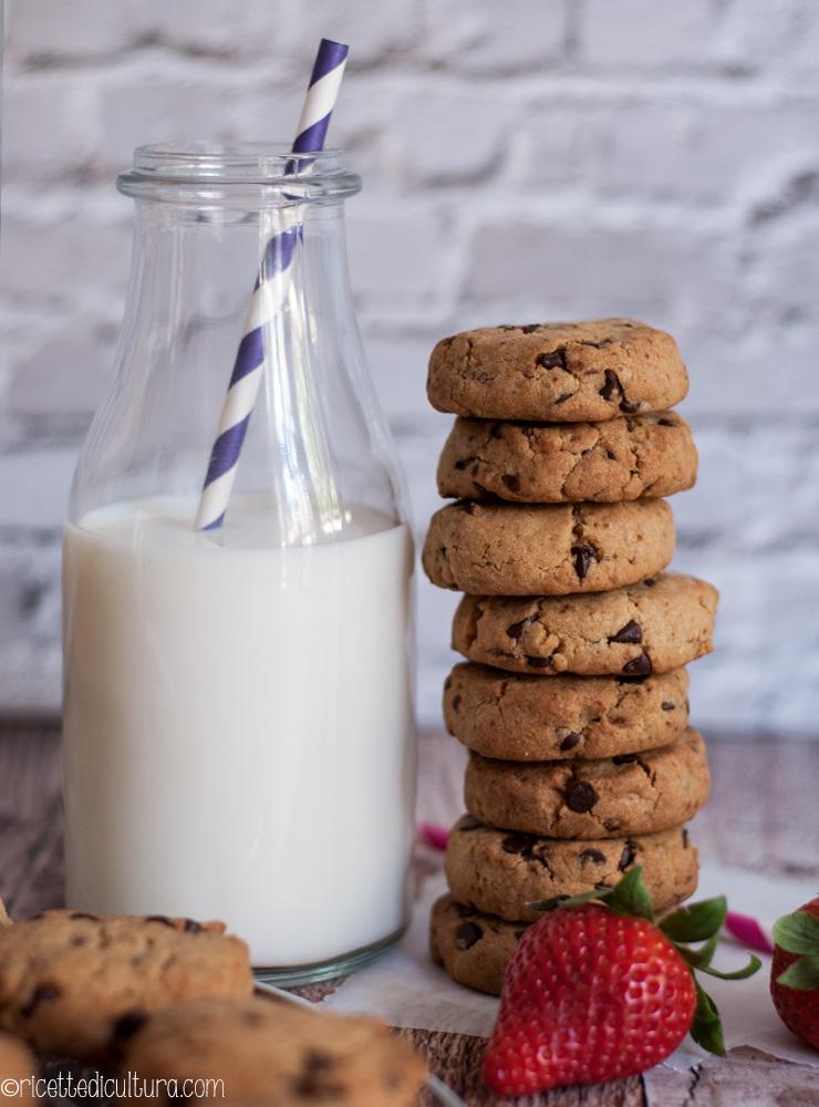 cookies-americani-cioccolato