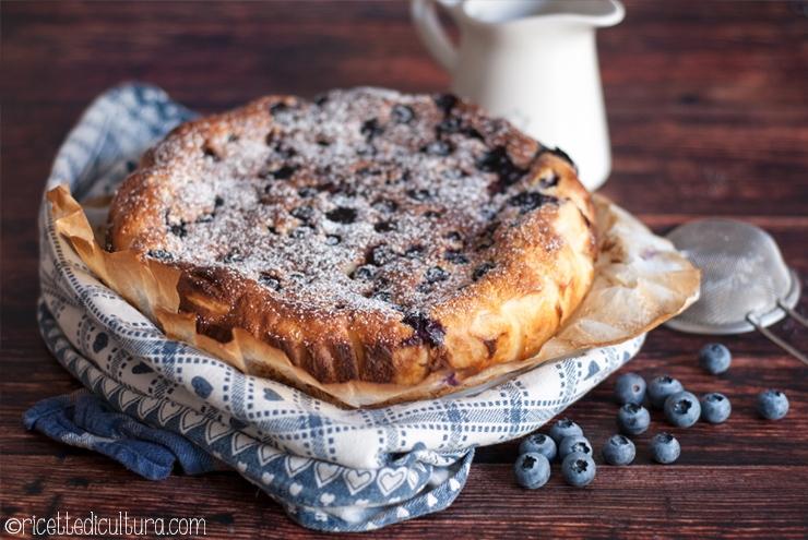 cheesecake-ai-mirtilli-e-limone