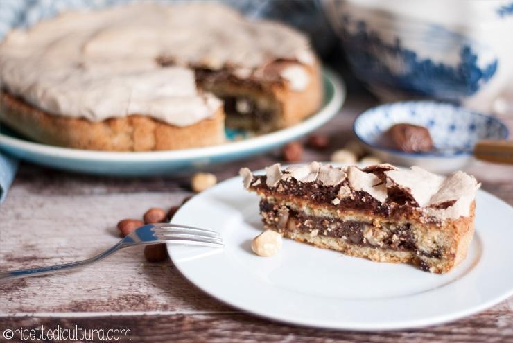 torta-ricciolina-badenga