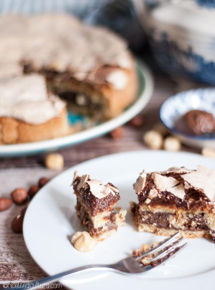torta-ricciolina-assaggio