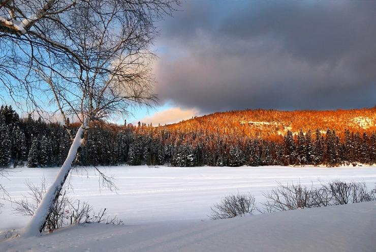eTA-Canada-paesaggio