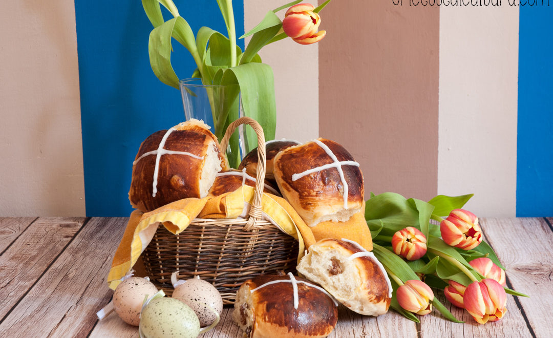 hot-cross-buns-thang-zong