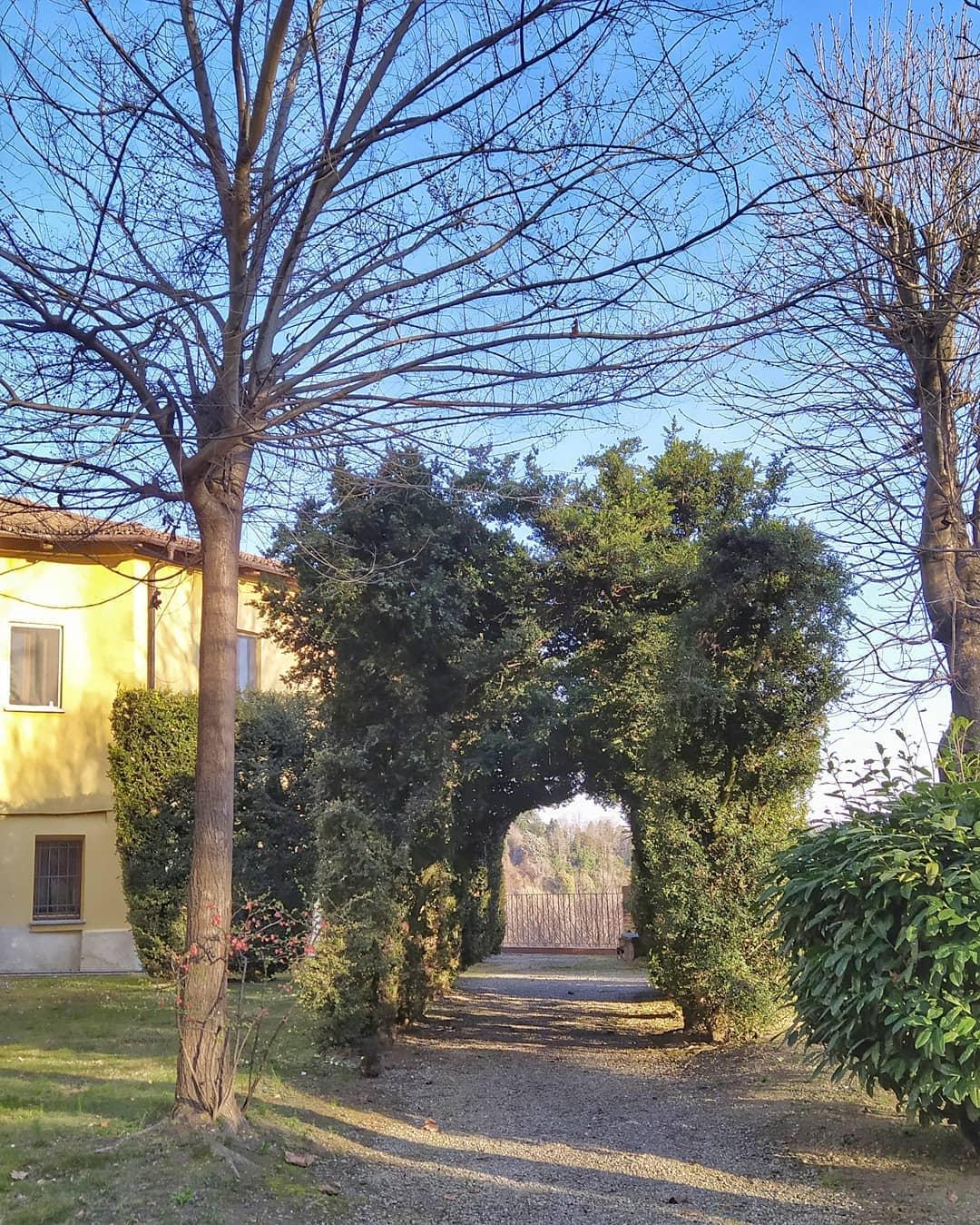 villa-lascaris